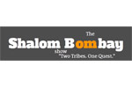The Shalom Bombay Show