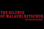 The Silence of Malachi Ritscher