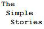 The Simple Stories