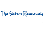 The Sisters Rosenweig