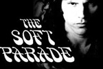 The Soft Parade & Voodoo Child: A Tribute to The Doors & Jimi Hendrix