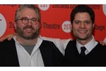 The Songs of Tom Kitt & Brian Yorkey