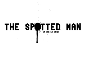 The Spotted Man
