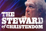 The Steward of Christendom