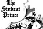 The Student Prince