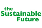 The Sustainable Future (Galapagos)