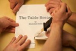 The Table Scene