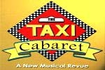 The Taxi Cabaret (NYMF)