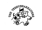 The Teddybearbaiters