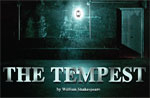 The Tempest (Secret Theatre)