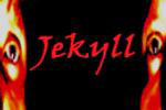 The Transformation of Dr. Jekyll