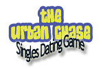 The Urban Chase: Singles Dating Game