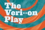 The Veri**on Play