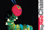 The Very Hungry Caterpillar  and Other Eric Carle Favorites