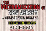 The Vietnamization of New Jersey