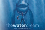 The Water Dream