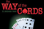 The Way of the Cards