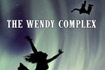 The Wendy Complex