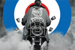 The Who: Quadrophenia Tour