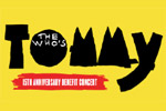 The Who's Tommy: 15th Anniversary Benefit Concert