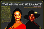 The Widow and Miss Mamie