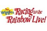 The Wiggles: Racing to the Rainbow Live!