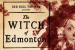 The Witch of Edmonton