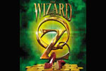 The Wizard of Oz (West Palm Beach)