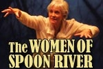 The Women of Spoon River: Their Voices from the Hill