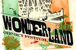 The Wonderland One-Act Festival