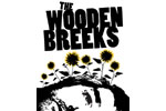 The Wooden Breeks