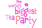 The World's Biggest Tea Party