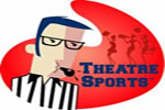 TheatreSports - The Improvisation Competition