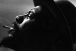 Thelonious Monk at Town Hall: The 50th Anniversary