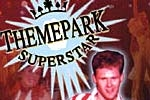 Themepark Superstar