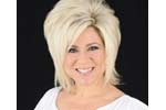 Theresa Caputo from TLC's Long Island Medium