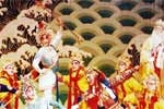 Thirteenth Peking Opera Festival