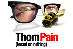 Thom Pain (based on nothing)