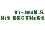 Ti-Jean & His Brothers