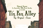 Tin Pan Alley (The Original iTunes)