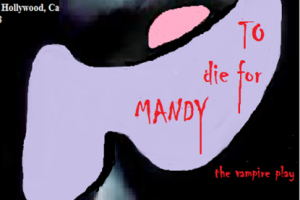 To Die For Mandy