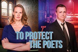 To Protect the Poets