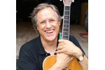 Tom Chapin & Friends Holiday Show