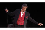 Tommy Tune- Steps in Time