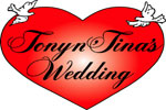 Tony n' Tina's Wedding (Kimmel)