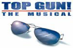 Top Gun! The Musical (NYMF)