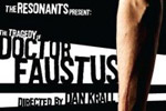 Tragedy of Doctor Faustus