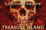 Treasure Island (Lifeline)