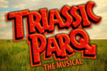 Triassic Parq The Musical