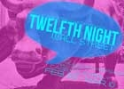 Twefth Night: Wall Street